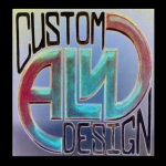 ALW Custom Design